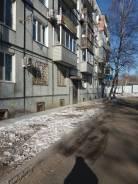 2-комнатная, улица Ленинградская 53б. 24 школа, агентство, 48 кв.м. Дом снаружи