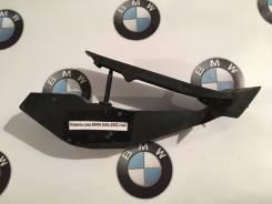 Педаль газа. BMW: X1, 1-Series, 5-Series Gran Turismo, X6, X3, Z4, X5, X4, 2-Series Active Tourer, 5-Series, 7-Series, 6-Series, 3-Series, 2-Series Gr...