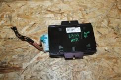 Усилитель звука Bose Mercedes-Benz w163 ML