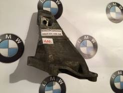 Кронштейн опоры двигателя. BMW 7-Series, E65, E66, E67 Alpina B7 Alpina B Двигатели: N62B36, N62B40, N62B44, N62B48