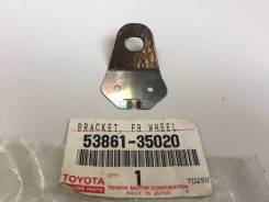 Крепление Toyota 53861-35020