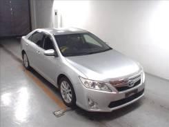 Toyota Camry. AVV501011754, 2AR