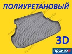 Коврик. Audi: A4 Avant, S7, S, A5, A4, A6, 100, A3, A7, A6 Avant, A8, 80, Allroad, Q3, Q5, Q7 BMW: 1-Series, 3-Series, 5-Series, 7-Series, X1, X3, X5...