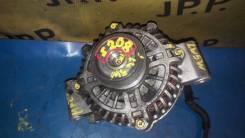 Генератор. Mazda MPV, LW5W, LWEW, LWFW Двигатели: GY, GYDE