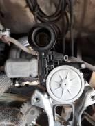 Стеклоподъемный механизм. Toyota: Pixis Space, Passo Sette, Rush, Passo, bB Двигатели: KFDET, KFVE, 3SZVE, 1KRFE, 1NRFE, K3VE