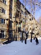 2-комнатная, проезд Локомотивный. Железнодорожный, агентство, 42 кв.м.