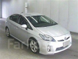 Toyota Prius. VW30 1046369, 1AR