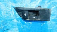 Ручка открывания багажника на Toyota Belta 77306-52030