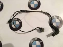 Датчик детонации. BMW: 6-Series, 7-Series, 5-Series, Z8, X5 Alpina B Alpina B7 Двигатели: M62B35, M62B44, M62TUB35, M62TUB44, N62B36, N62B40, N62B44...
