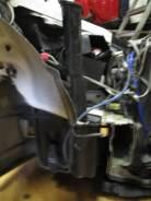 Бачок стеклоомывателя. Toyota Mark II, JZX115, JZX110 Двигатели: 1JZFSE, 1JZGTE, 1JZGE