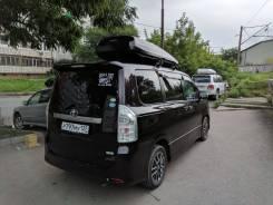 Услуги Такси по всей территории РФ. С водителем