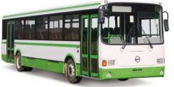 Лиаз 525635. Продается автобус ЛИАЗ, 11 150 куб. см., 90 мест