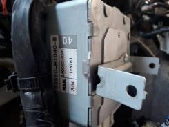 Блок управления рулевой рейкой. Toyota Passo