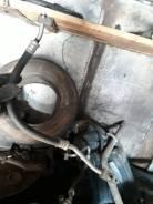 Трубка кондиционера. Daihatsu Boon, M300S, M301S, M310S