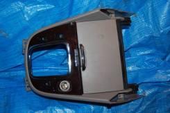 Консоль кпп. Suzuki Escudo, TX92W Suzuki Grand Vitara XL-7, TX83V, TX92V, TY92V Suzuki Grand Escudo