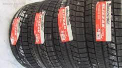 Bridgestone Blizzak VRX. Зимние, без шипов, без износа