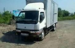 Грузоперевозки по городу и Краю грузовик до 2т мебельныи фургон