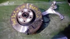 Суппорт тормозной. Audi A6, 4F2, 4F2/C6, 4F5, 4F5/C6