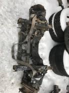 Диск тормозной. Toyota ToyoAce, XZU306 Toyota Dyna, XZU306 Двигатель S05D
