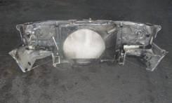Ноускат. Nissan Cedric, Y31. Под заказ
