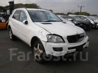 Mercedes-Benz. WDC1641862A259035, 272