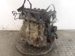 HWDA ДВС FORD Focus/C-MAX 2003-2007, 1.6L Zetec-S PFI DOHC 100hp