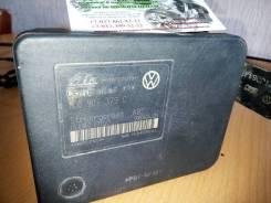 Насос abs. Volkswagen Bora Volkswagen New Beetle Volkswagen Golf Skoda Octavia, 1U2, 1U5 Audi A4 Audi A3 Seat Toledo Двигатель ABS