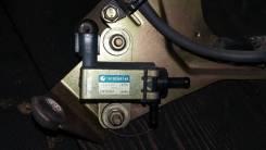 Датчик абсолютного давления. Subaru Forester, SF5 Subaru Impreza, GC8, GDA, GDB, GF8, GGA, GGB Двигатели: EJ205, EJ207