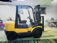 Jinzhou. Продам погрузчик 3 тонный 2007 года, 3 000 кг.