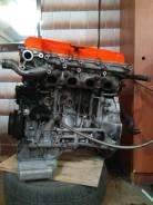 Двигатель в сборе. Nissan Silvia, S13, S14, S15, PS13, CS14, KPS13 Двигатели: SR20DET, SR20DE