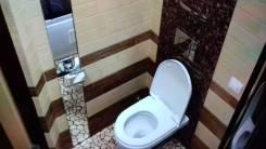 Ремонт ванной и санузла. Внитамательно и аккуратно