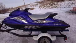 Yamaha GP1300R. 170,00л.с., Год: 2008 год