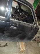 Дверь передняя и задние волга 31105. Toyota Yaris ГАЗ 31105 Волга Двигатели: 1500, CHRYSLER, 2, 4L, GAZ560, ZMZ4021, ZMZ4062, 10