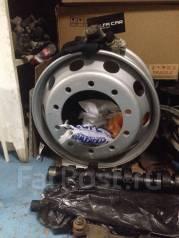 Продам диск колёсный усиленый 22,5. x22.5