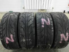 Dunlop Direzza Sport Z1. Летние, 2011 год, износ: 30%, 4 шт