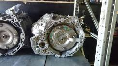 Вариатор. Nissan X-Trail, T32, T32T, T32R, T32RR, T32Z Nissan Qashqai, J11E, J11R Двигатель MR20DD