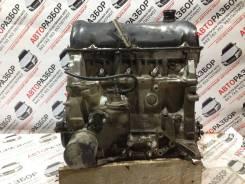 Двигатель ДВС Лада Нива 21214
