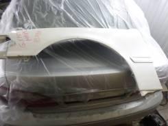 Крыло. Toyota Mark II, GX100