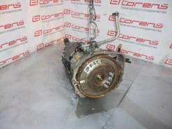 АКПП на SUBARU LEGACY EJ25 TZ1B4ZKEAA 4WD. Гарантия, кредит.