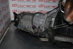 АКПП на TOYOTA ARISTO, LEXUS GS300 2JZ-GE 30-40LS FR. Гарантия, кредит.
