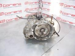 АКПП на TOYOTA CARINA 7A-FE A245E 2WD. Гарантия, кредит.