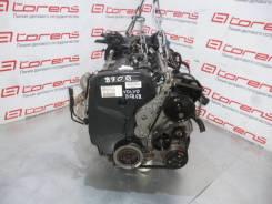 Двигатель VOLVO B5252S для V70, S70. Гарантия, кредит.