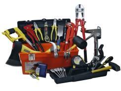 Инструменты и Строематериалы