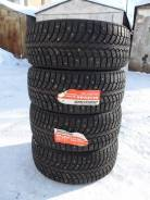 Bridgestone Blizzak Spike-01, 235/45R17