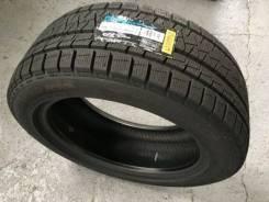 Pirelli. Зимние, без шипов, 2012 год, без износа, 4 шт