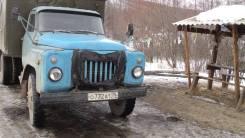 ГАЗ 53-12. Продается грузовик , 3 900куб. см., 4 000кг., 4x2
