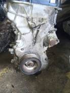 Контрактный (б у) двигатель Ford Focus AODA 2.0 16V