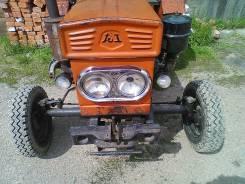Куплю китайский трактор на запчасти