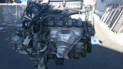 Двигатель HONDA MOBILIO, GB2, L15A, KB1915, 0740037930