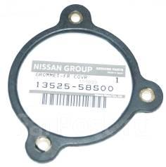 Датчик положения распредвала. Nissan Skyline, ECR32, ECR33, ENR33, ER32, ER33, HCR32, HNR32, HR32 Nissan Laurel, EC33, ECC33, GC34, GCC34, GNC34, HC33...